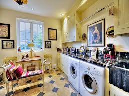 Vintage Laundry Room Decorating Ideas Country Laundry Room Decorating Ideas Vintage Laundry Room Decor