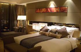 small bedroom ideas with king bed