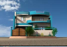 home exterior design maker nice design ideas home maker online house free skillful 14 plan for