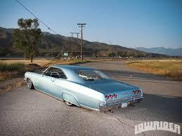 1965 chevrolet impala u2013 true love lowrider pinterest