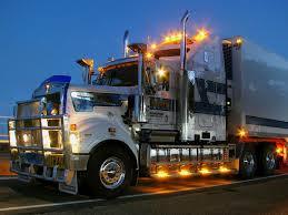 custom kenworth trucks kenworth wallpaper wallpapers browse