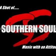 southern soul party mix djdrake804 podcast podcast