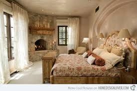 Romantic Bedroom Designs Romantic Bedroom Designs Decorating - Romantic bedroom designs