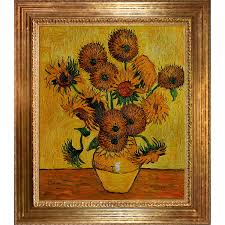 Popular Artwork Overstockart Com Names The Top Five Most Popular Paintings For