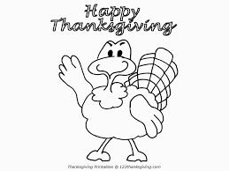 thanksgiving printouts print turkey coloring page printable turkey coloring pages