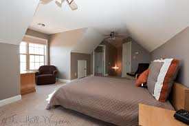 cost of finishing a basement affordable basement bedroom without