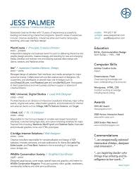 Resume Design Pitch Examples Sample by Nice Creative Director Resume 8 Creative Director Resume Samples