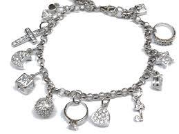 sterling silver charm bracelet charm images Modern design silver charm bracelet pandora pinterest bracelets jpg