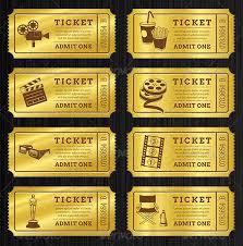 printable movie ticket template pitch billybullock us