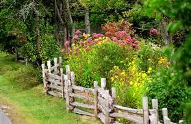 27 brave vegetable garden plans new england u2013 izvipi com