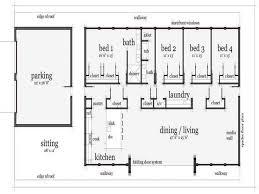 design a floor plan template best business ideas for planner free