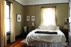 sage green paint sage green paint colors bedroom with none beeyoutifullifecom nurani