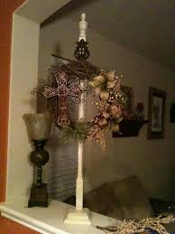 19 best wreath stand ideas images on wreath stand