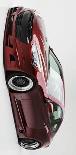 hyundai s coupe 1 7ltr turbo von mika arslan tuning community