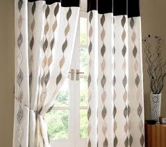 Bedroom Curtain Designs The Best Curtain Designs Bedroom Curtains Siopboston2010