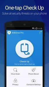 nq security pro apk antivirus pro 7 1 02 00 apk for android aptoide