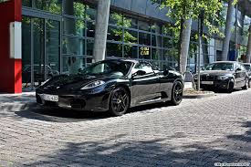 black f430 flickriver justins supercars s photos tagged with f430