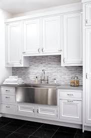 waterworks kitchen faucets 61 best kitchen furniture u0026 fixtures images on pinterest