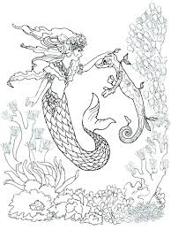 coloring pages horse trailer horse coloring page fresh horse trailer coloring pages and mermaid