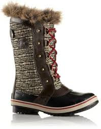 sorel tofino womens boots size 9 s tofino ii waterproof insulated fleece lined boot sorel