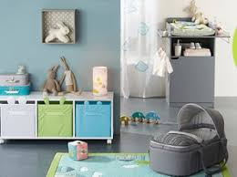 ranger chambre enfant idee rangement chambre fille idées de décoration capreol us