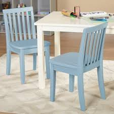 Personalized Kid Chair Kids U0027 U0026 Toddler Chairs Shop The Best Deals For Nov 2017