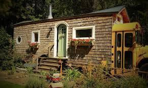 tiny homes washington tiny homes washington state fascinating 11 november tiny house