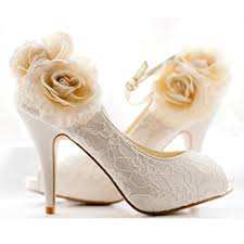 wedding shoes south africa wedding shoes to really complement you on your big day hitched co za
