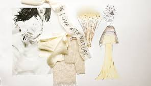 Romantic Designs by Fall In Love With The Designs Of Giada Forte The Window