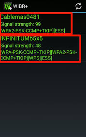 wifi apk hacker wifi hack apk for wpa wpa2 android android hackus