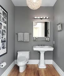 bathroom colors and ideas gray bathroom color ideas soothing bathroom color schemes gray