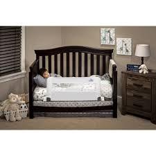 Graco Convertible Crib Bed Rail Cribs Amazing Walmart Convertible Crib Pleasurable Walmart