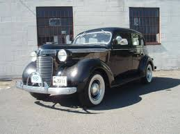 chrysler royal for sale hemmings motor news