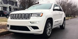 black jeep ace family why fiat chrysler probably won u0027t sell the famous jeep brand to