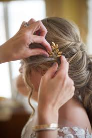 Makeup Contracts For Weddings Wedding Hair U0026 Make Up In Boston On Location Anna M Glam