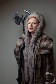 top game of thrones cosplay looks for halloween