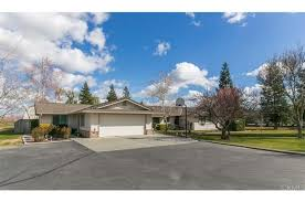 round table orland ca 4232 county road m orland ca 95963 mls sn18060454 redfin