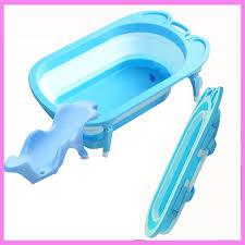 vasca da bagno in plastica plastica bambino vasche da bagno doccia vasca da bagno per neonati