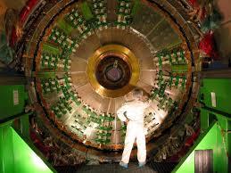 canadian subatomic physics long range plan 2017 2021