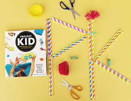 project kid seed factory inc