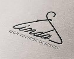 graphic design names ideas home design ideas