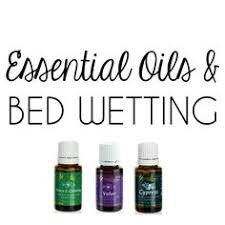 bed wetting solutions natural remedy for bedwetting natural remedies remedies and