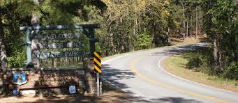 Beavers Bend State Park Map by Hochatown Junction Resort Cabins In Beavers Bend And Broken Bow