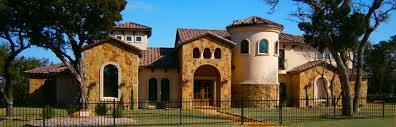 Design Your Dream Home With Central Texas Designs Central Texas - Designing your dream home