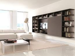 Wohnzimmer Anbau Wohnwand System Lecker Auf Wohnzimmer Ideen Zusammen Mit 4