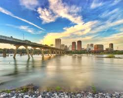 11 things to do in richmond va in winter 2016 river city food