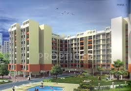 560 sq ft 1 bhk 1t apartment for sale in samrin sudama regency