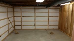 home theater basement progress on basement home theater album on imgur