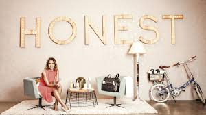 the failure of jessica alba s honest company sunscreen explained jessica alba at company headquarters photo by jamel toppin for forbes