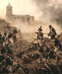 siege napoleon они обучены сражаться в метель пургу и сибирские морозы